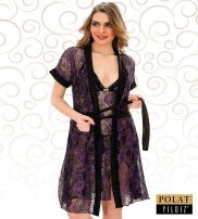 Polat Yildiz Underwear Collection Spring/Summer 2016