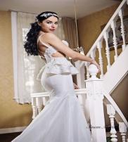 Sinem Mardi Fashion Studio Collection  2016