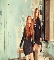VIPART FASHION Collection  2016