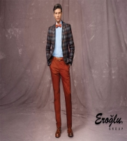 EROGLU FASHION Collection  2016