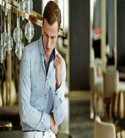 Perfetto Tekstil Koleksiyon İlkbahar/Yaz 2015