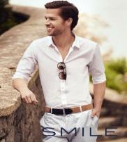 SMILE MODA | YILMAZ TEKSTIL Koleksiyon İlkbahar/Yaz 2016