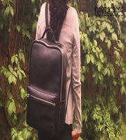 BEYZA LEATHER PRODUCTS LTD. Collection  2016