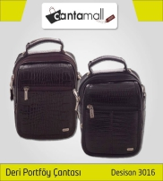 Cantamall Collection  2016