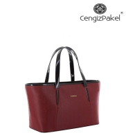 Cengiz Pakel Collection  2016