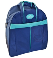 DORA Promotional Bags Collection  2016