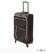 VALIZCE BAGS AND SUITCASES Collection  2015