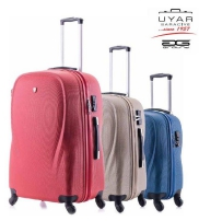 UYAR SARACIYE BAGS Collection  2016