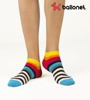 BALLONET TEXTILE Collection  2016