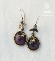YURDAN  Collection  2016