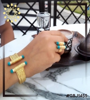 Grand Bazaar Jewelers Collection  2016