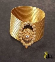 Elizi Jewelery Collection  2016