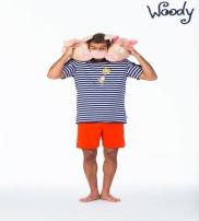 Woody Koleksiyon  2016
