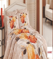 AKHOME | Akkayalar Tekstil  Koleksiyon  2014