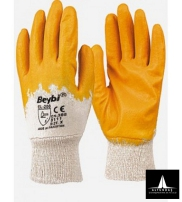 Altundas Protective Wear Collection  2014