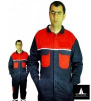 Altundas Protective Wear Kollektion  2014
