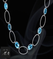 AR & AR Jewelry Collection  2014