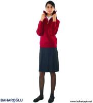 Baharoğlu Giyim Tekstil, Okul Kıyafetleri ve Öğrenci Üniformaları Koleksiyon  2014