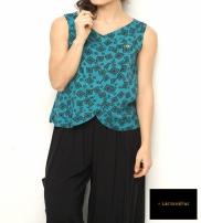 BANDITO CLOTHING Kollektion  2014