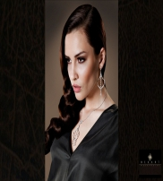 Bekart Jewelry Collection  2014