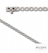Belbak Jewelry Collection  2014