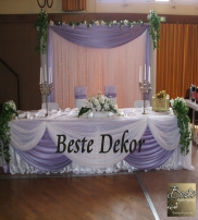 BESTE DECOR Collection  2014