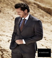 BISSE | KEFELI CLOTHING  Kollektion  2014