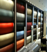 AKSA TEXTILE Collection  2014