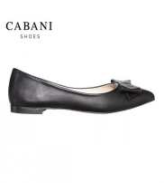 CABANI SHOES Koleksiyon  2014