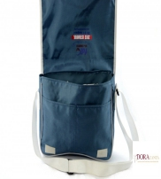 DORA Promotional Bags Collection  2014