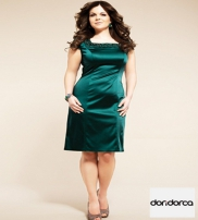 Doridorca | HISARLILAR TEXTILE  Kollektion  2014