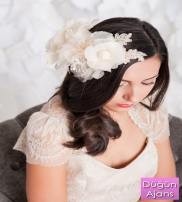 DUGUN AJANS WEDDING PHOTOGRAPHY Collection  2014