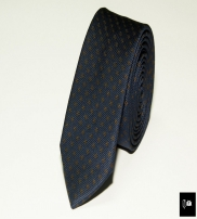 DUK TIES  Collection  2014