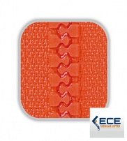 ECE ZIPPERS LTD.  Collection  2014