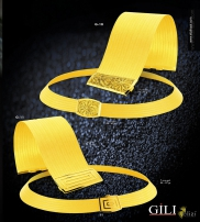 Elizi Jewelery Collection  2014