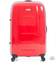 Esta Rubon Bags&Cases  Collection  2014