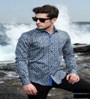 Karbel Shirts Kollektion  2014