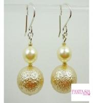 Fanatasia Jewellery Collection  2014