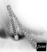 Avior | Gold Mas  Collection  2014
