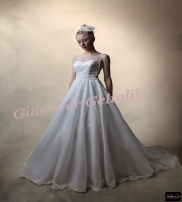 DreamON Bridal Dresses Kollektion  2014