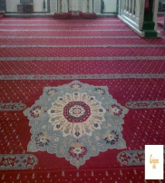 GUMUSDERE CARPETS Collection  2014