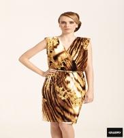 GUSTO CLOTHING  Kollektion  2014