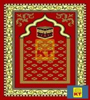 KALE VELVET TEXTILE LTD. Collection  2014