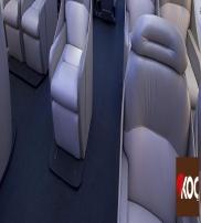 KOC TEXTILE Collection  2014