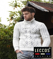 Leccos Fashion Collection  2014