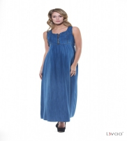 Livaa Maternity Wear Kollektion  2014