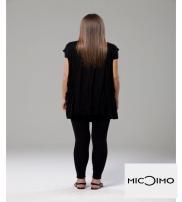 Miccimo Fashion Kollektion  2014