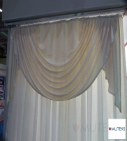 MUTEKS MEDICAL TEXTILE PRODUCTS Collection  2014