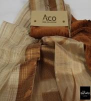 ACO Textile Kollektion  2014