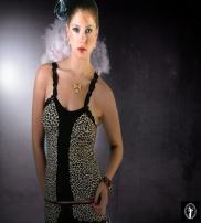 Özlem İç Giyim Koleksiyon  2014